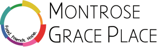 Montrose Grace Place